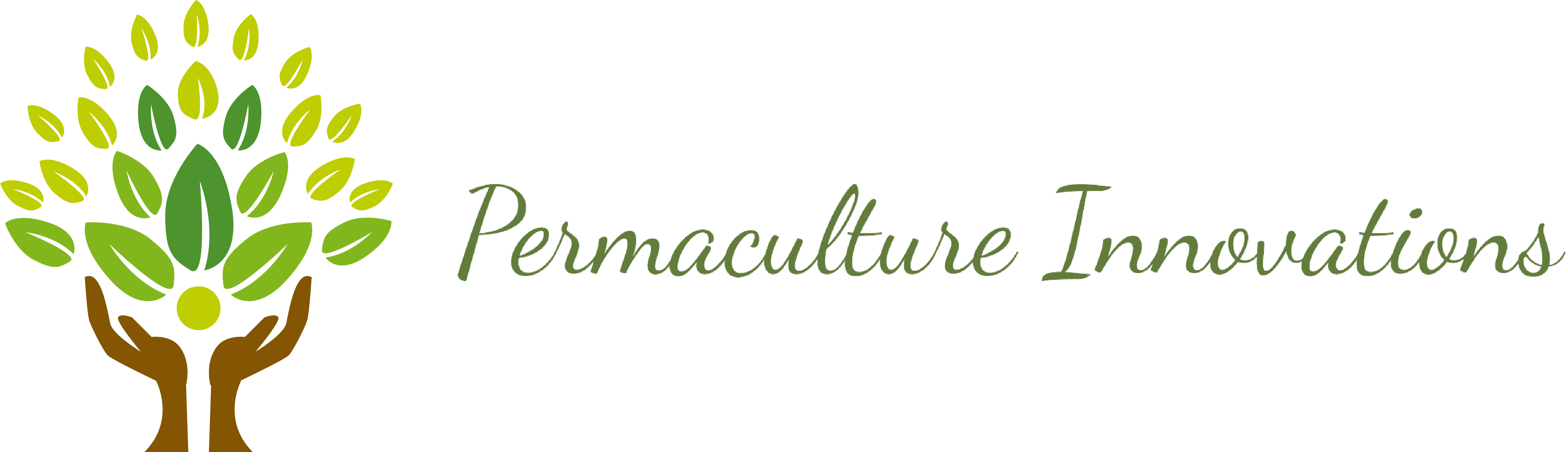 Permaculture Innovations